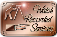 WatchRecordedServicesButton