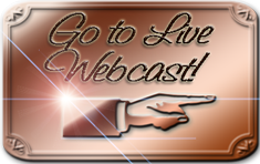 livewebcastbutton